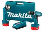 Makita 6260DWPLE